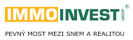 immoinvest-group-190x58px